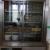 Nad pultni hladilnik LTH