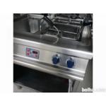 Kuhalnik testenin ali pasta cooker